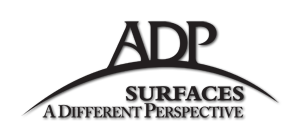 ADP Surfaces | Granite Countertops Orlando, FL