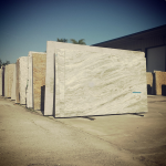 Selecting Granite Material for Home Renovation