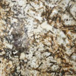 Caroline Summer Granite Material | ADP Surfaces of Orlando, Florida