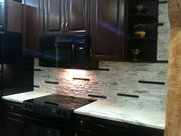 Custom Quartz Countertops : Custom Quartz Countertops in Orlando ADP Surfaces