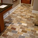Granite Pavers for Bathroom Tiles by ADP Surfaces in Orlando Florida