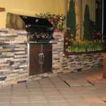 Wall Tiles for Granite Outside Wall Tiles by ADP Surfaces in Orlando Florida