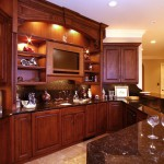 Granite Kitchen Countertop, Kitchen Countertop Orlando,