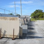 Recycled granite pavers orlando granite paving stones for Granite remnant cost per square foot