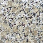 Butterfly-Beige_Granite-Orlando_ADP-Surfaces