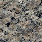 Caleonia Granite Orlando ADP Surfaces