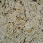 Giallo-Ornamental_Granite-Orlando_ADP-Surfaces