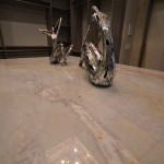 Granite-Countertop-Show-Display-Table_ADP-and-RX-Builders