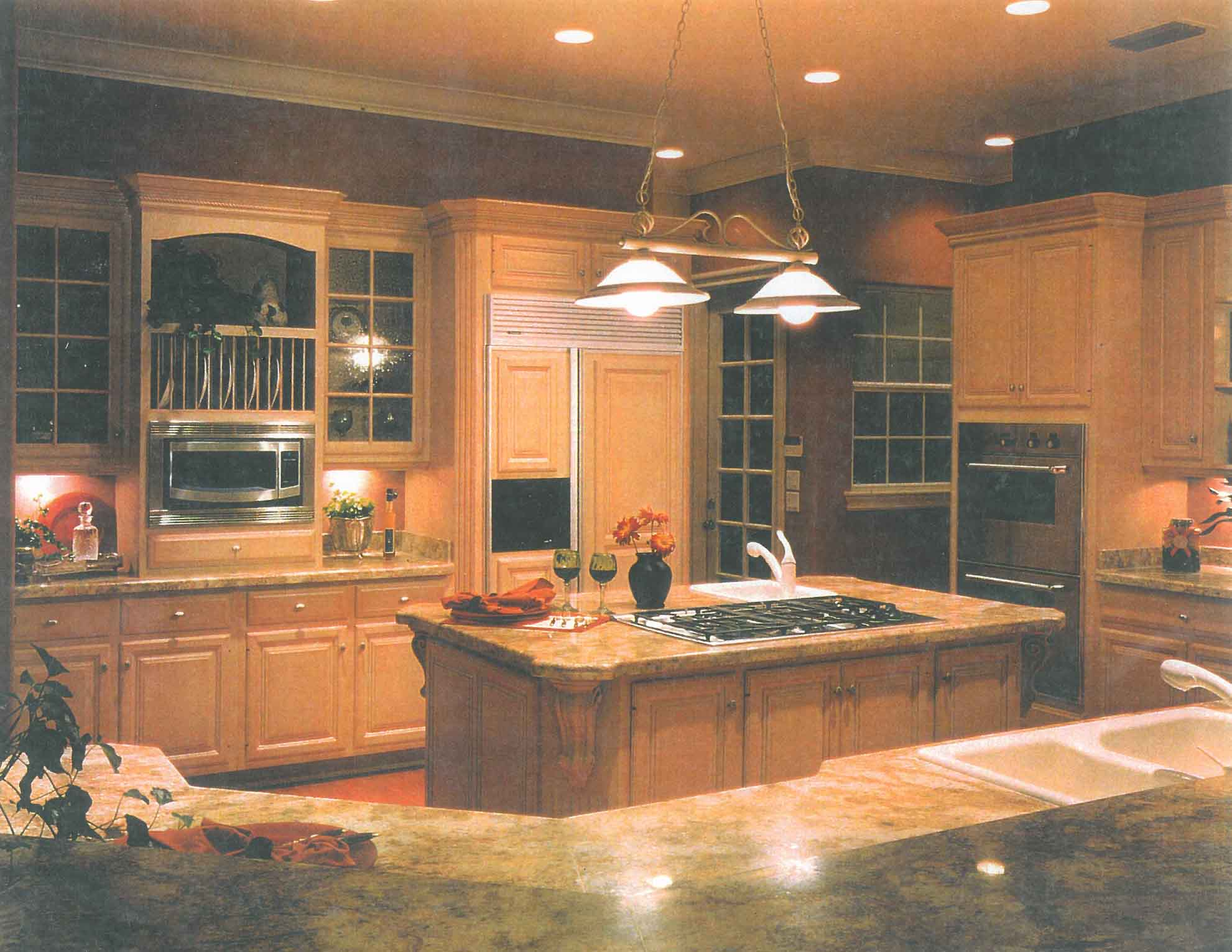 Granite Countertops Orlando