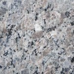 New Caledona Granite Orlando