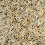New-Venetian-Gold_Granite-Orlando_ADP-Surfaces