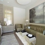 Different angle of the master bedroom in Orlando Florida by ADP Surfaces in Orlando Florida