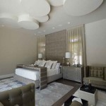 Orlando Home decoration ideas of a master bedroom. by ADP Surfaces in Orlando Florida