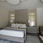 Third angle of the masterbedroom decorating ideas. by ADP Surfaces in Orlando Florida