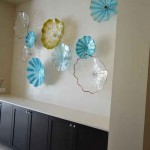 Orlando home decoration quartz display countertop by ADP Surfaces in Orlando Florida