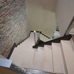 Home Interior Design Orlando, Staircase Pictures by ADP Surfaces in Orlando Florida