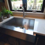 Orlando Quartz Countertop by ADP Surfaces in Orlando Florida