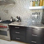 Orlando Granite Kitchen Countertop by ADP Surfaces in Orlando Florida