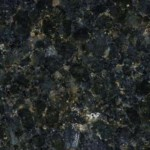 Peacock-Green_Granite-Orlando_ADP-Surfaces