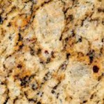 Santa-Cecilla-Gold_Granite-Orlando_ADP-Surfaces