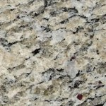 Santa-Cecilla-Light_Granite-Orlando_ADP-Surfaces