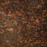 Tan-Brown_Granite-Orlando_ADP-Surfaces
