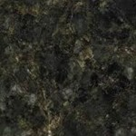 Ubatuba_Granite-Orlando_ADP-Surfaces