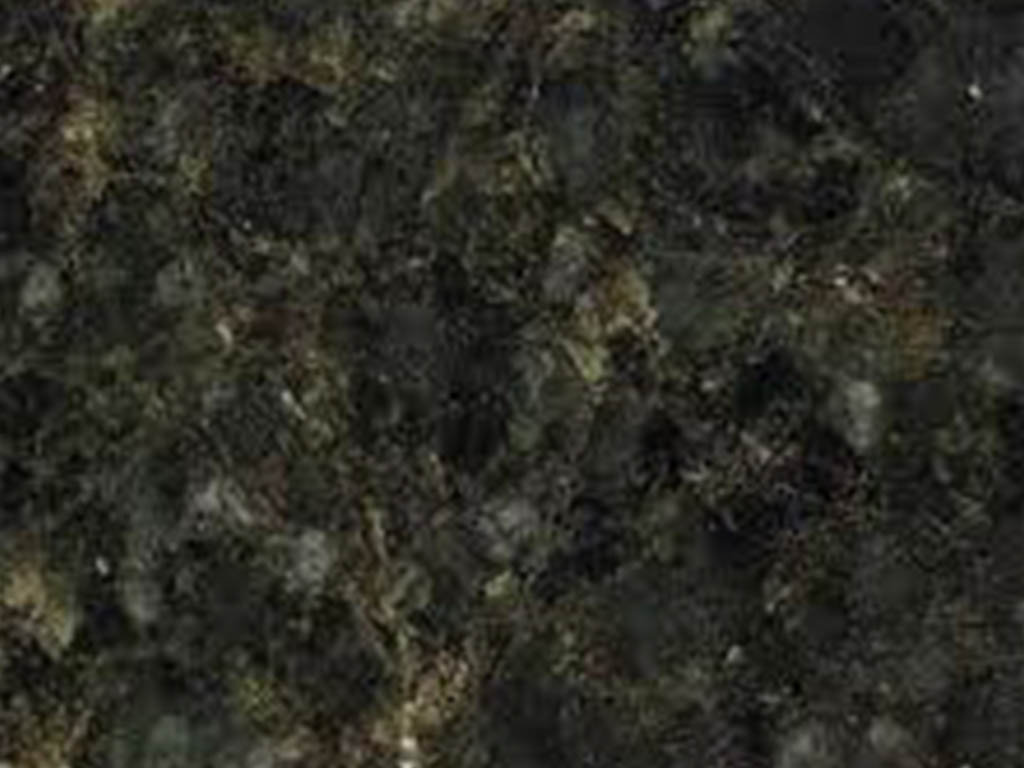 Dark Brown Granite Types : Finest granite orlando has to offer