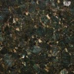Verde-Butterfly_Granite-Orlando_ADP-Surfaces