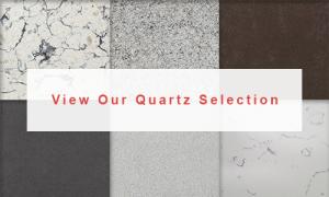 Quartz Countertop Selection