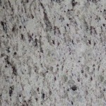 White-Ornamental_Granite-Orlando_ADP-Surfaces