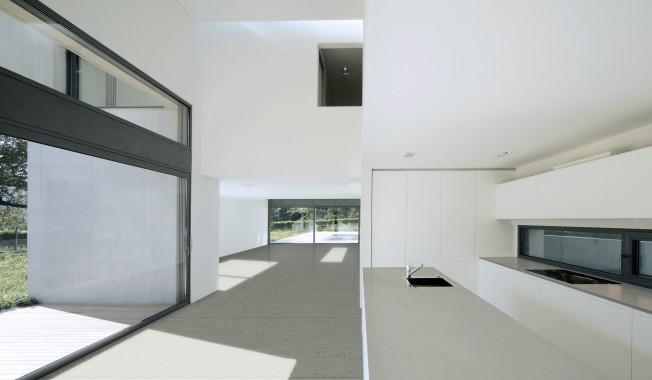 Dekton Quartz for Outdoor Countertops