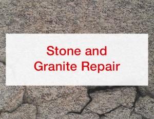 Granite Repair Orlando