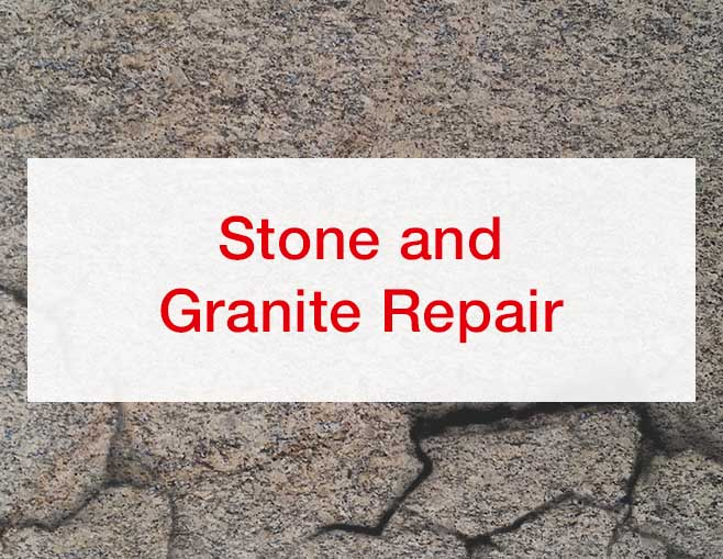 ADP Offers Stone and Granite Repair for Orlando, FL