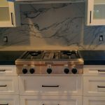 ADP-Quartzite-Backsplash-with-Soapstone-Countertop (1)