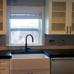 ADP-Quartzite-Backsplash-with-Soapstone-Countertop (2)