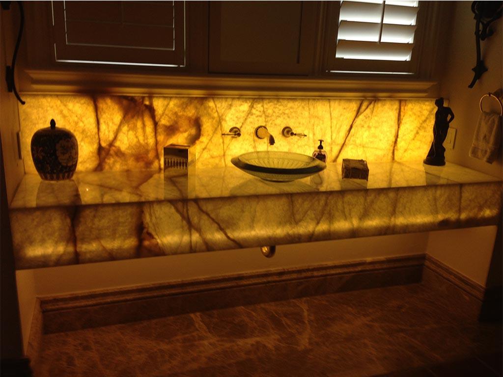 Granite Countertops Orlando