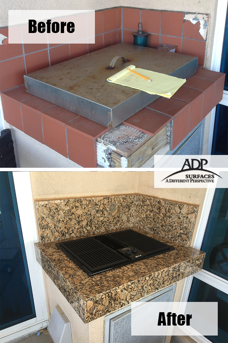 Countertop Remnants : 50% Off Countertop Remnant Materials - ADP Surfaces