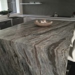 Granite Kitchen Table white grey beigeby ADP Surfaces in Orlando Florida