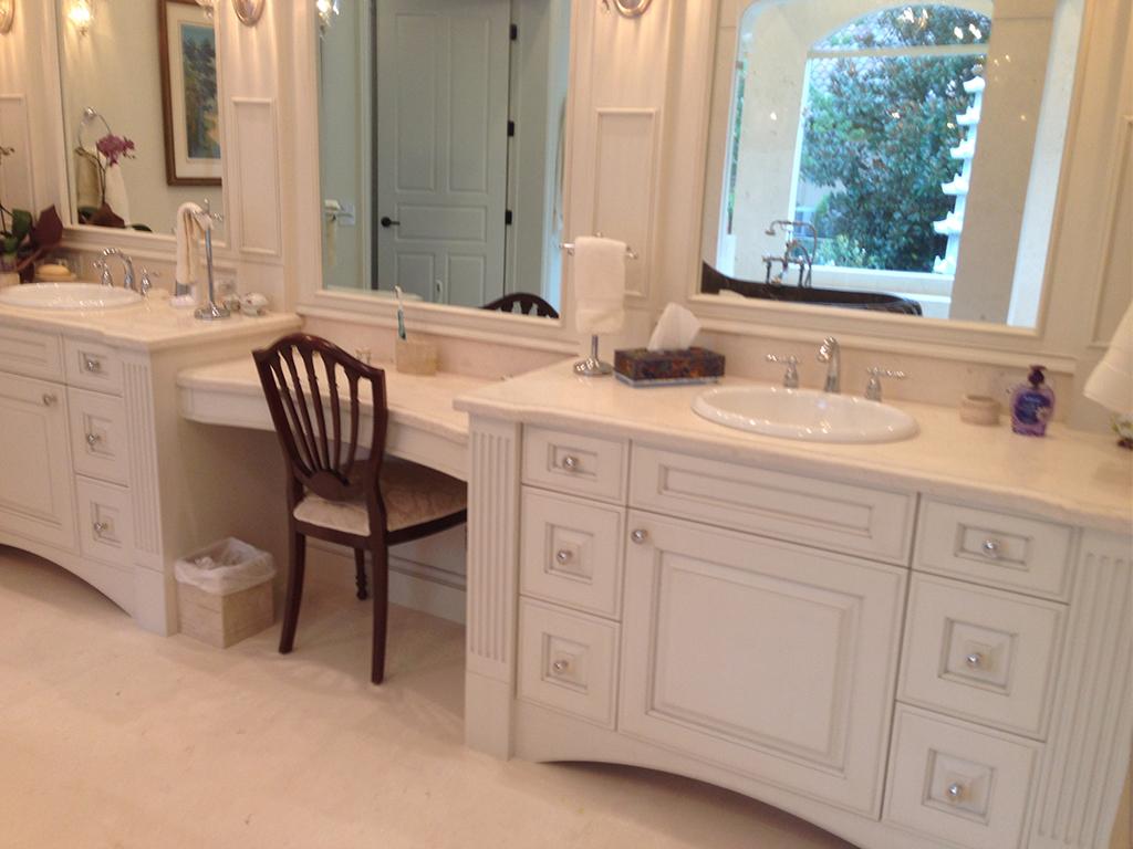 Bathroom Vanities Orlando granite countertops orlando