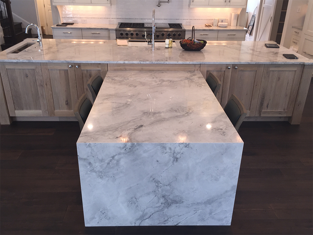 Kitchen Countertops Orlando Fl - Kitchen Design Ideas and Inspiration