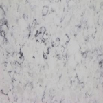 Italian Waves Quartz Countertop Material at ADP Surfaces Orlando Florida