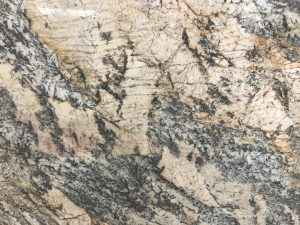 Recycled granite pavers orlando granite paving stones for Granite remnant cost per square foot